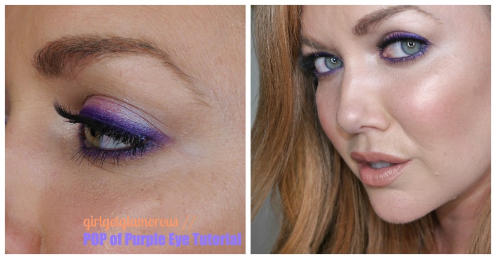 pop-of-purple-makeup-tutorial-redheads-beauty-blog-blogger-los-angeles-bright-colourpop-leopard-review.jpeg