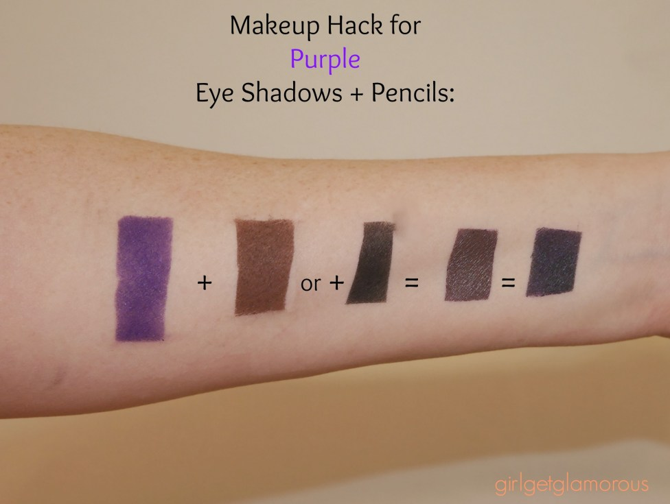 purple-eyeshadow-universally-flattering-eye-liner-color-shade-blue-eyes-green-brown-redheads-makeup-beauty-blog-blogger.jpeg