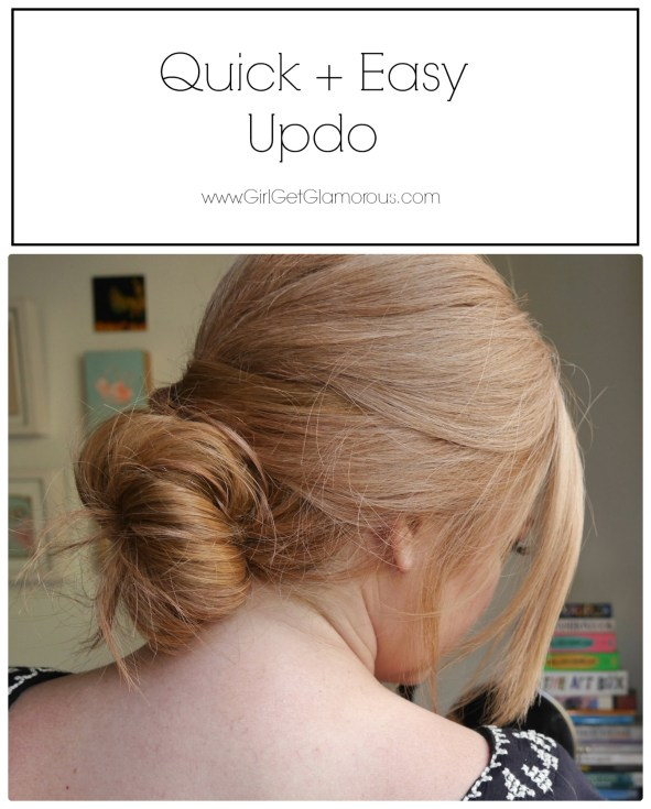 updo-easy-quick-fast-no-heat-hairstyle-red-strawberry-blonde.jpeg