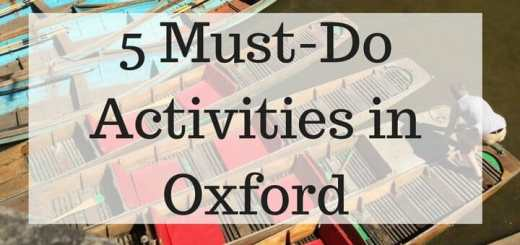 must-do-activities-in-oxford