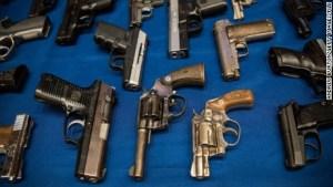 140730113813-01-guns-file-large-169