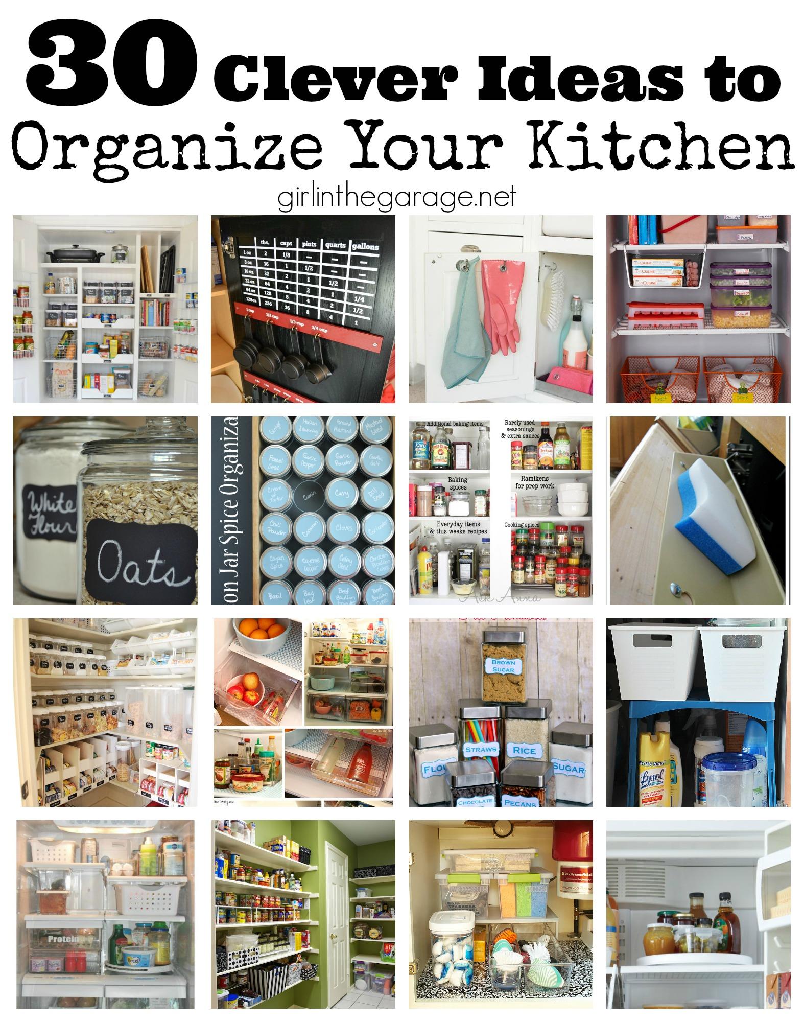 organizing a kitchen kitchen cabinet organizers organizing your kitchen cabinet organizing your kitchen cabinet organizing your kitchen cabinet