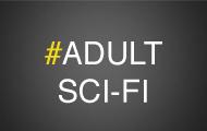 adult-scifi-menu