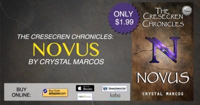 Novus-FB-ad2
