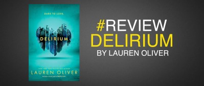 featured_delirium-lauren-oliver