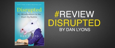 featured_disrupted