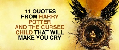 featured-hp-quotes
