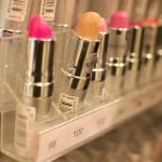 Makeup, Shop