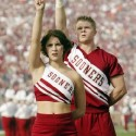 thumbs oklahoma sooners girls 87