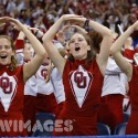 thumbs oklahoma sooners girls 90