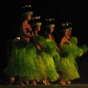 thumbs hula girls 67