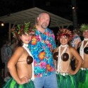 thumbs hula girls 9