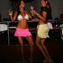 thumbs party girls 11