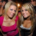 thumbs party girls 24