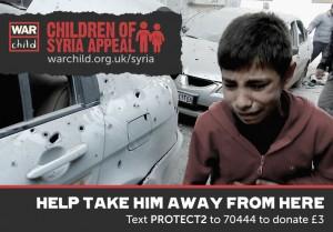 war-child-syria-appeal-facebook-image1
