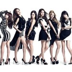 girls-generation-8-members