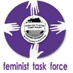 1-FTF Logo