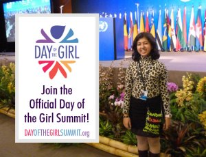 dotgsummit-join