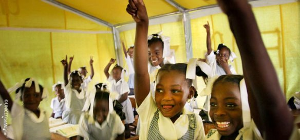 GirlChildBanner_UNICEF_Haiti_Credit_675x317 jpg