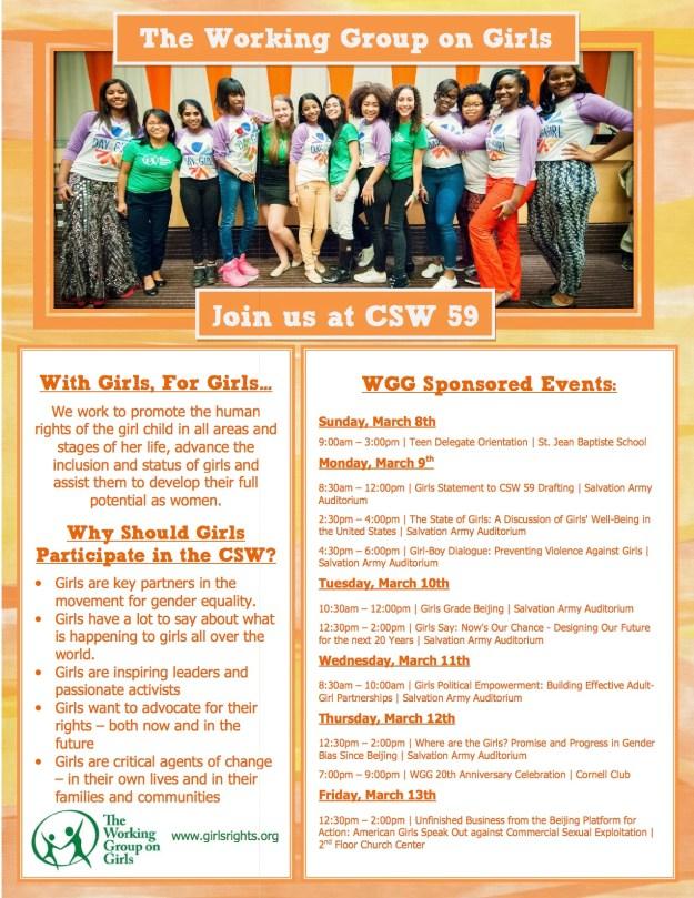 WGG CSW 59 Flier copy