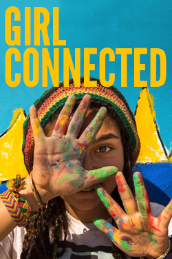 GIRLCONNECTED_poster_new