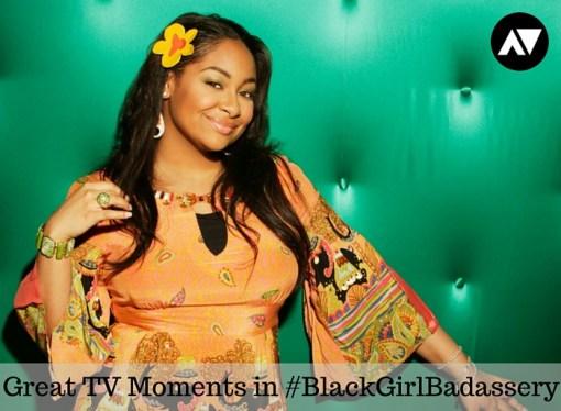 uhura #BlackGirlBadassery (2)