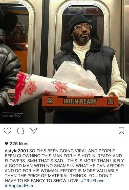 pizzaman