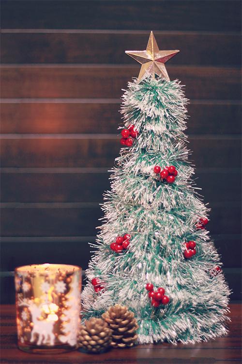 写真スタンプ:『MERRY CHRISTMAS AND HAPPY NEW YEAR』のフリー写真素材(商用可)