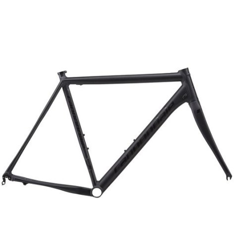 Cannondale-CAAD10-Road-Frameset-2015