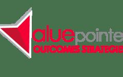 menulogo_valuepointer