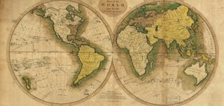 Geospatial Modeling Environment | Hawth's Tools