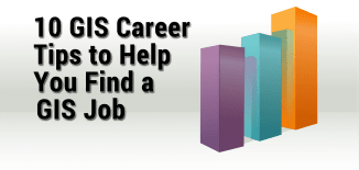 Gis Salary Expectations Climb The Gis Career Ladder Gis