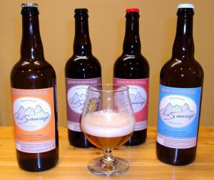 biere artisanale de la haute ubaye barcelonnette