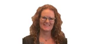 De Bedste i HR Anne Katrine fra Danfoss @ Gitte Mandrup