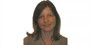 De Bedste i HR Annette fra Arla @ Gitte Mandrup