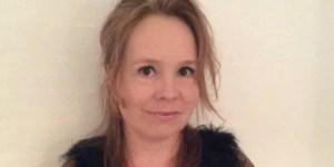 De Bedste i HR Maria fra Gribskov Kommune @ Gitte Mandrup