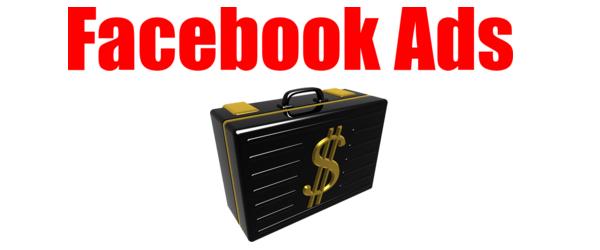 """Webinar: """"Come Creare Traffico e Sviluppare il tuo Business con i Facebook Ads"""""""