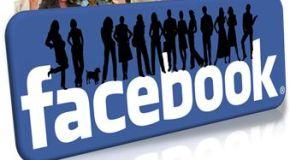 Facebook Ads: ecco 3 Video Gratuiti per usare al meglio questa strepitosa fonte di Traffico! #86
