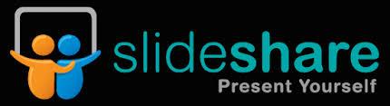 Webinar Gratuito su Slideshare