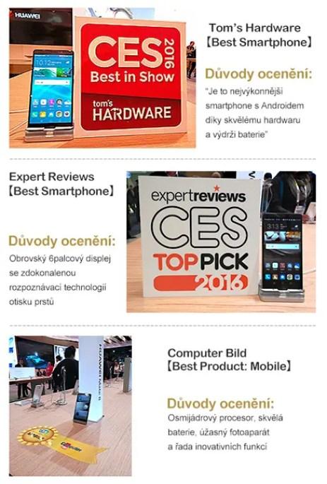 Huawei_info_4
