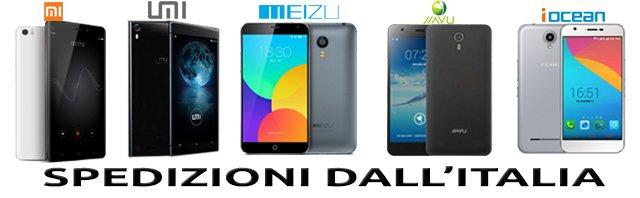 bannerslim1 È il JiaYu S1 il telefono che state aspettando? Specifiche e foto complete, dite la vostra!