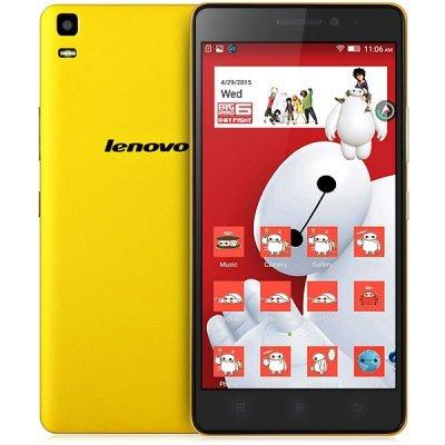 Lenovo K3 Note (K50 – T5)