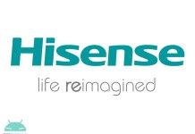 hisense-logo