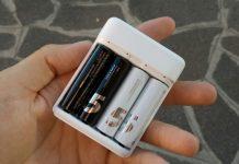 Xiaomi Zi5