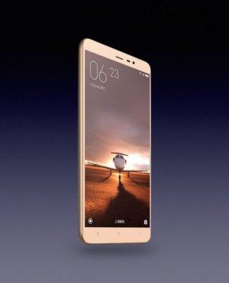 Xiaomi Redmi Note 3 Pro Offerta Gearbest