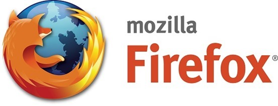 firefox-no-images