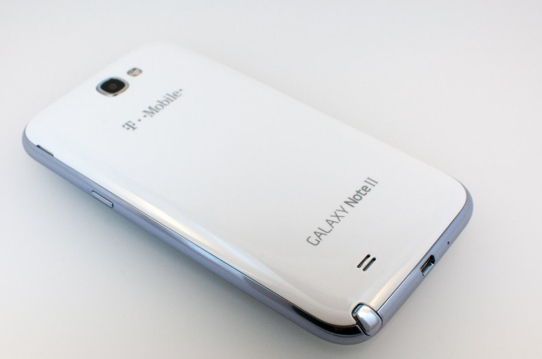 note 3 to be launched on 4th sept