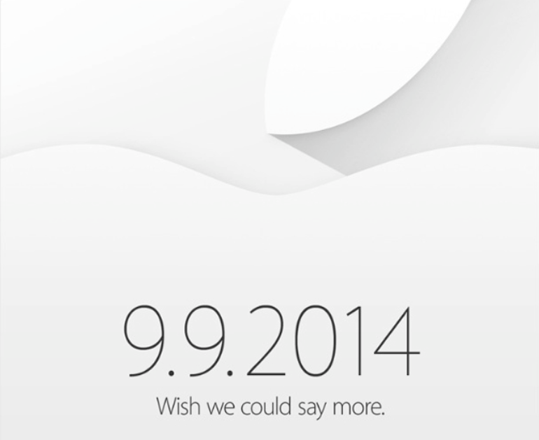 iphone 6 coming