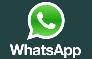 cheapest whatsapp phone