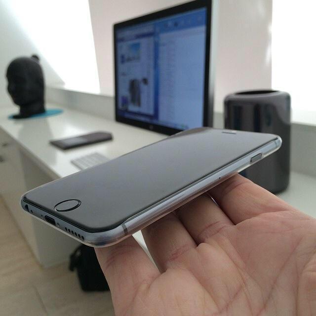 iphone 6 price